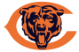 NFL Guru talks Bears and the State of the Pro Football