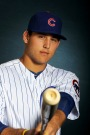 Cubs Potential call up of Anthony Rizzo